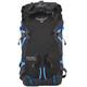 Osprey Mutant 28 Backpack M/L grey/black